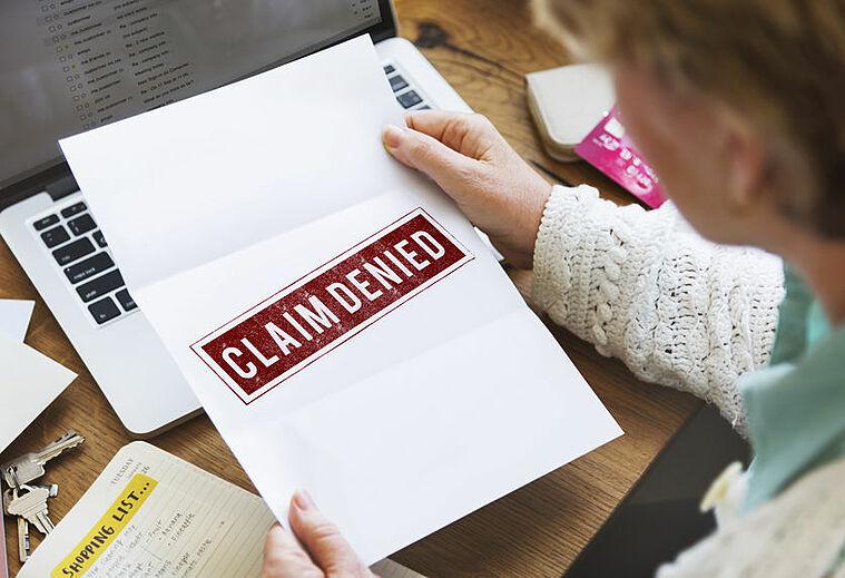 Mississippi insurance bad faith lawyer