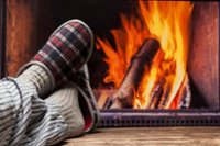 Fire Safety Tips for The Winter Season