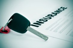 How Underinsured and Uninsured Motorist Coverage Works